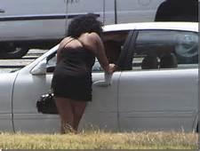prostitution-in-libya1