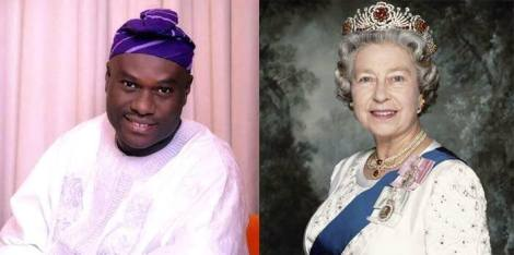 ooni-of-ife-and-queen-elizabeth-jpg2