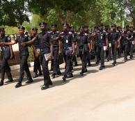 1 POLICE ACADEMY.jpg4