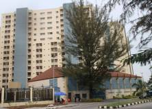 Forfeiture on Some of Diezani's Properties in Lagos3