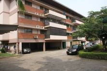 Forfeiture on Some of Diezani's Properties in Lagos5