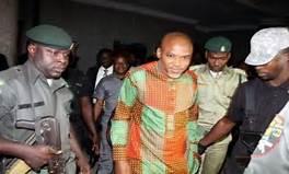 1 Nnamdi-Kanu home raided