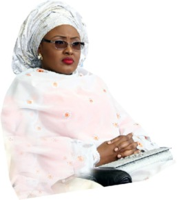 •-isha-Buhari-Will-the-wife-of-the-president-be-different-from-those-before-her-She-may