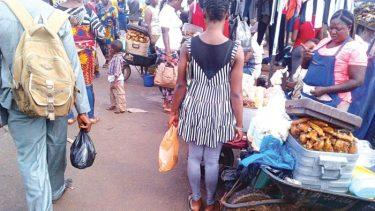 Oba-Market oREDO lg