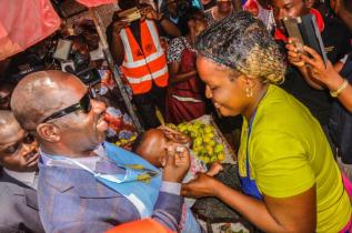 Obaseki on immunisation7