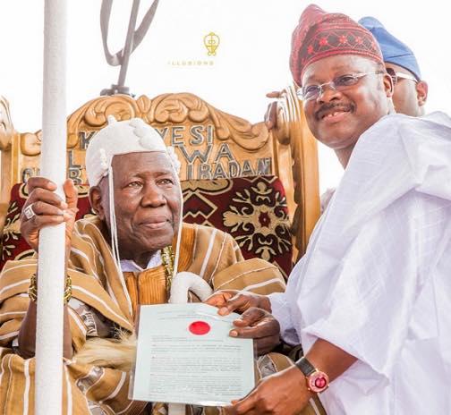 Olubadan of Ibadan Land with Ajimobi.jpg2