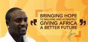 Akon Lighting Africa4