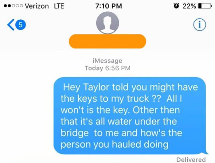 man-borrowed-truck-las-vegas-shooting-text-taylor-winston-01