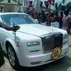 1 1 1 1 LIMO OF OBA EWUARE II3