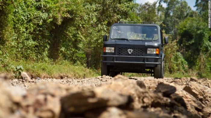 171031155234-mobius-africa-car-1-exlarge-169