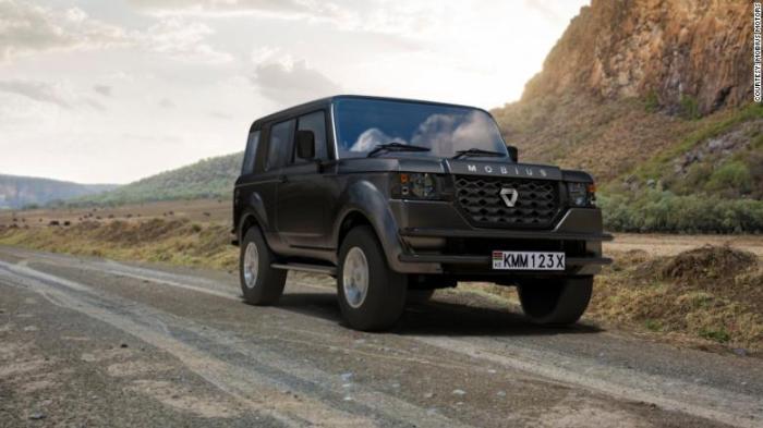 171031155258-mobius-africa-car-3-exlarge-169