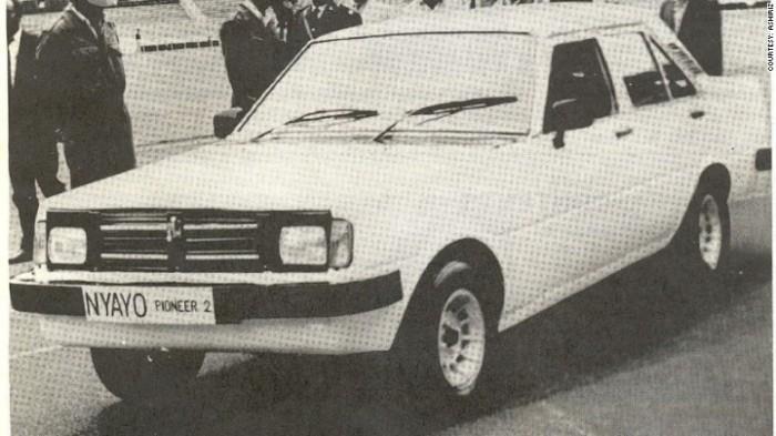 171101110750-nyayo-car-exlarge-169