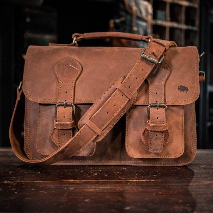 Briefcase-e1510341156317