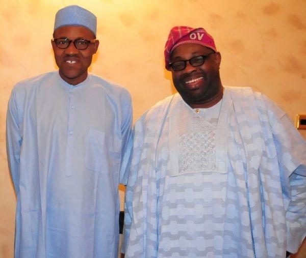 Dele-Momodu-And-President-Buhari-600x507
