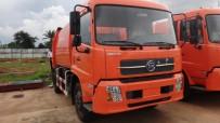 ivm-garbage-super-169 Nigeria first car brand Innoson
