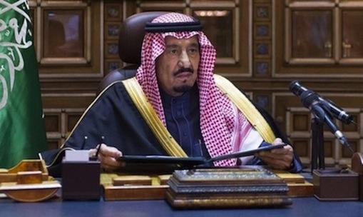 King-of-Saudi-Arabia-Salman-bin-Abdulaziz-Al-Saud