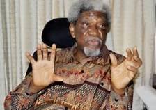 You Are Wrong, Lagos_ A Yoruba State-