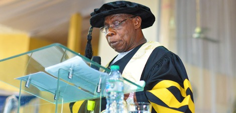 Convocation-Pics-Obasanjo-2