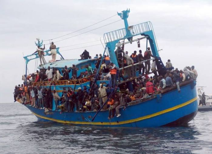 dead bodies of Nigeria youths on the high sea.jpg2