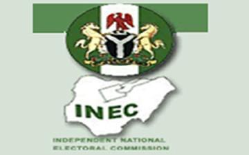 INEC (1)