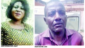 man impregnate mother in law