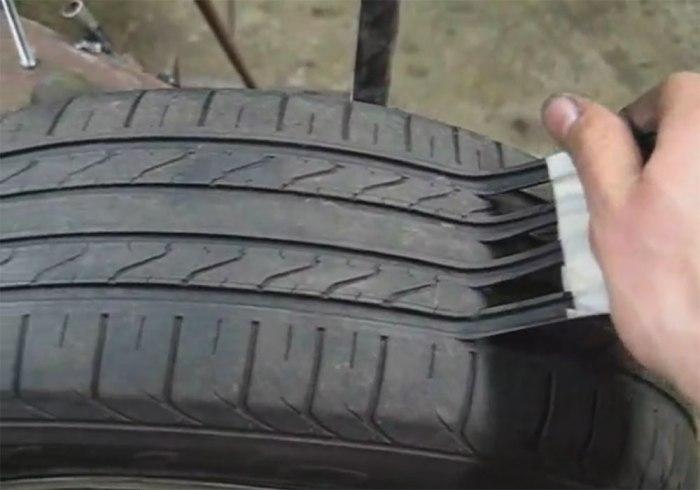 fake-tyres