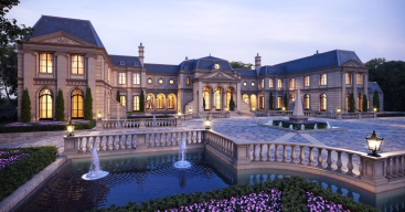 grace-mugabe-mansion