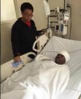 Julius Agwu on sick bed.jpg1