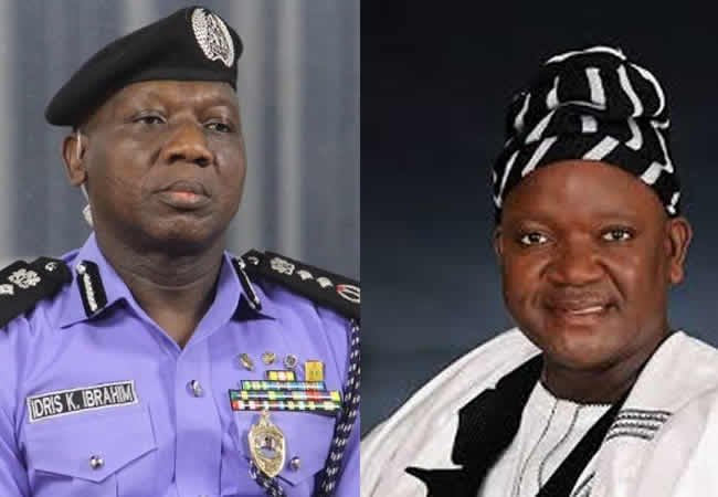 Police-IG-Idris-and-Gov-Samuel-Ortom
