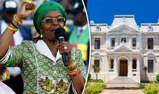 Robert-Grace-Mugabe-dead-escape-842430