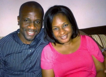 Court Orders Airline To Pay Falae_s Widow N246 Million Compensation