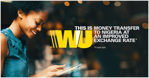 Q116_Wu_Com_Win_Back_Nigeria_Landing_Page_634x332_EN_DE