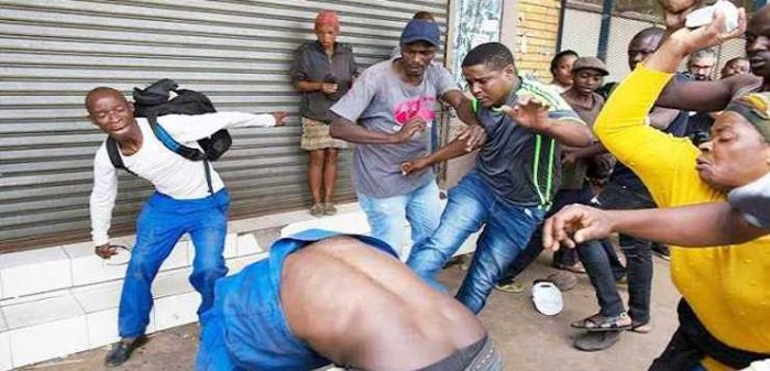 South-Africa-xenophobia-740x357