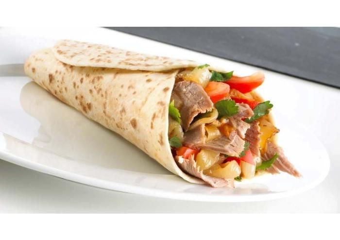 1 kebab