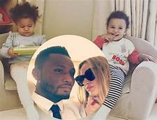 Mikel Obi and family.jpeg4